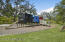 3188 NOBLE CT, GREEN COVE SPRINGS, FL 32043