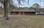 44368 MAPLEWOOD CT, CALLAHAN, FL 32011