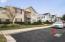 575 OAKLEAF PLANTATION PKWY, 812, ORANGE PARK, FL 32065