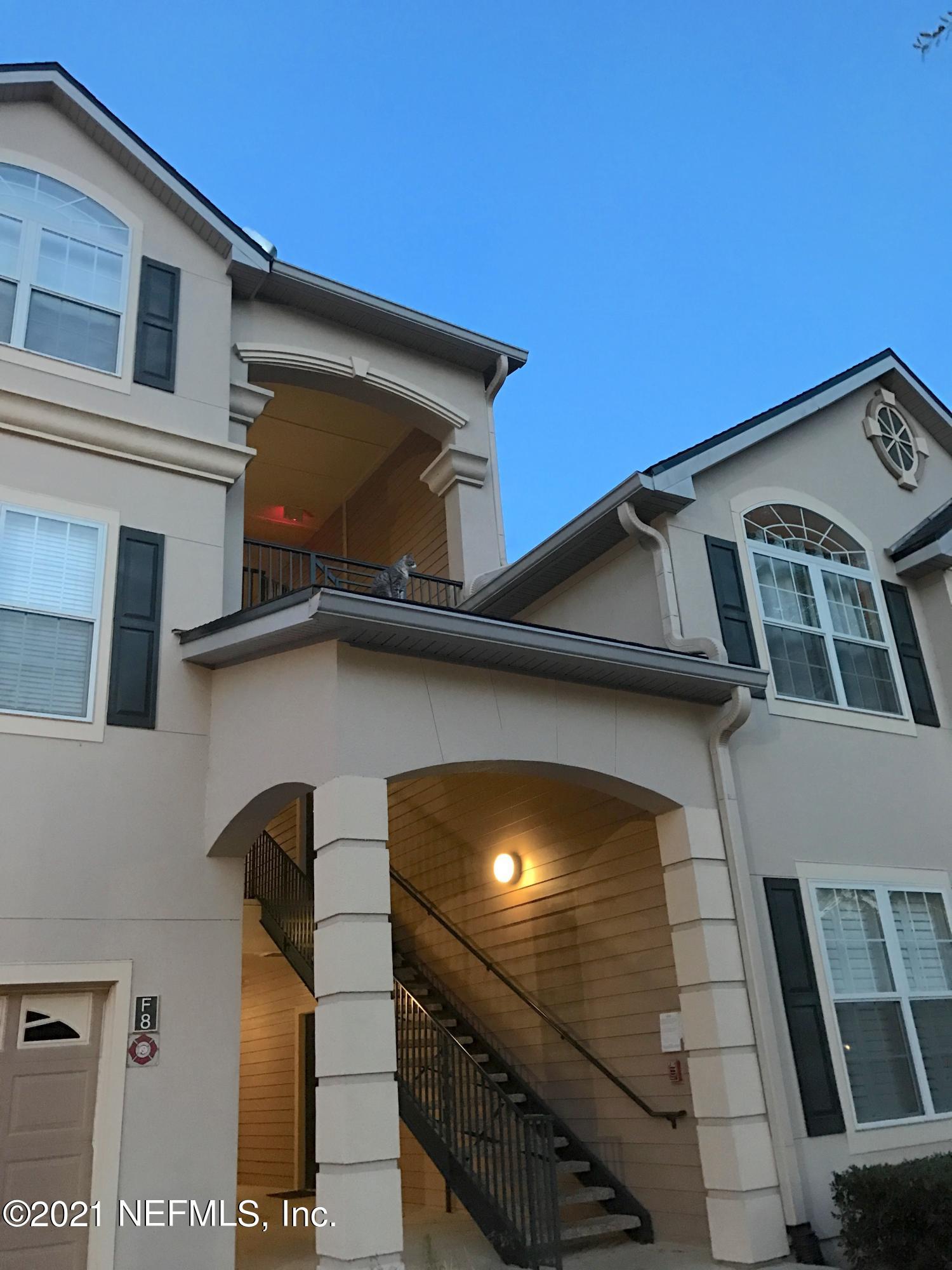 13810 Sutton Park Dr UNIT #828 Jacksonville, Fl 32224