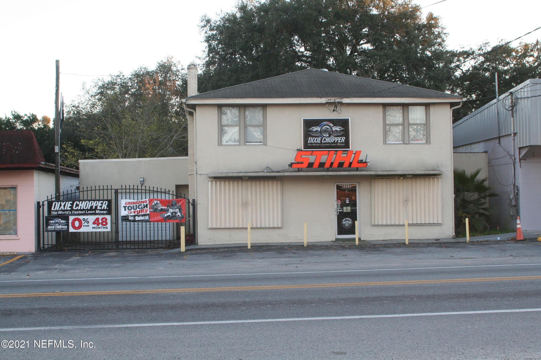 Details for 8068 Beaver St, JACKSONVILLE, FL 32220