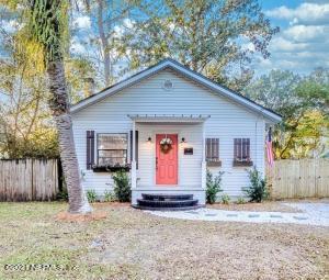 Photo of 1028 Congleton Ter, Jacksonville, Fl 32205 - MLS# 1090499