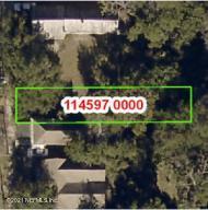 Photo of 1439 Evergreen Ave, Jacksonville, Fl 32206 - MLS# 1090550
