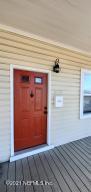1639 HUBBARD ST, JACKSONVILLE, FL 32206