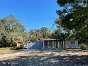 360 COTTONWOOD LN, ORANGE PARK, FL 32073