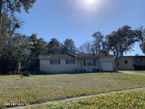 142 CAPELLA RD, ORANGE PARK, FL 32073