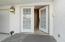 3376 LIGHTHOUSE POINT LN, JACKSONVILLE, FL 32250
