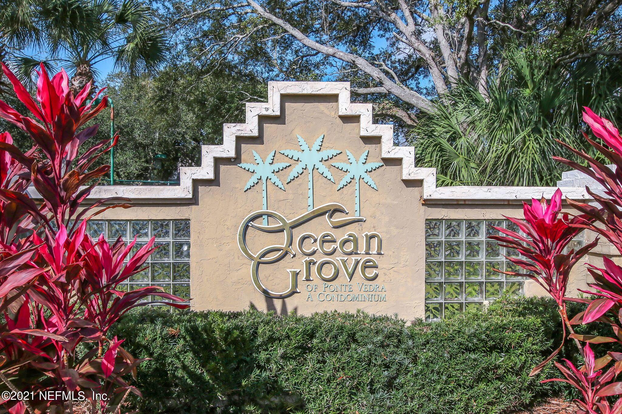 3 Arbor Club Dr Ponte Vedra Beach, Fl 32082