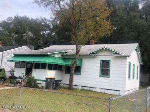 1937 LAMBERT ST, JACKSONVILLE, FL 32206