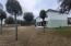 5491 COUGAR PARK CT, JACKSONVILLE, FL 32244