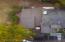 8118 BAYMEADOWS CIR E, 1, JACKSONVILLE, FL 32256