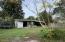 6511 BLACKWOOD DR, JACKSONVILLE, FL 32277
