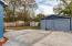 3528 PLUM ST, JACKSONVILLE, FL 32205