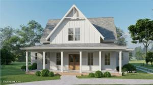Avondale Property Photo of 1255 Lydia Ct, Jacksonville, Fl 32205 - MLS# 1092433