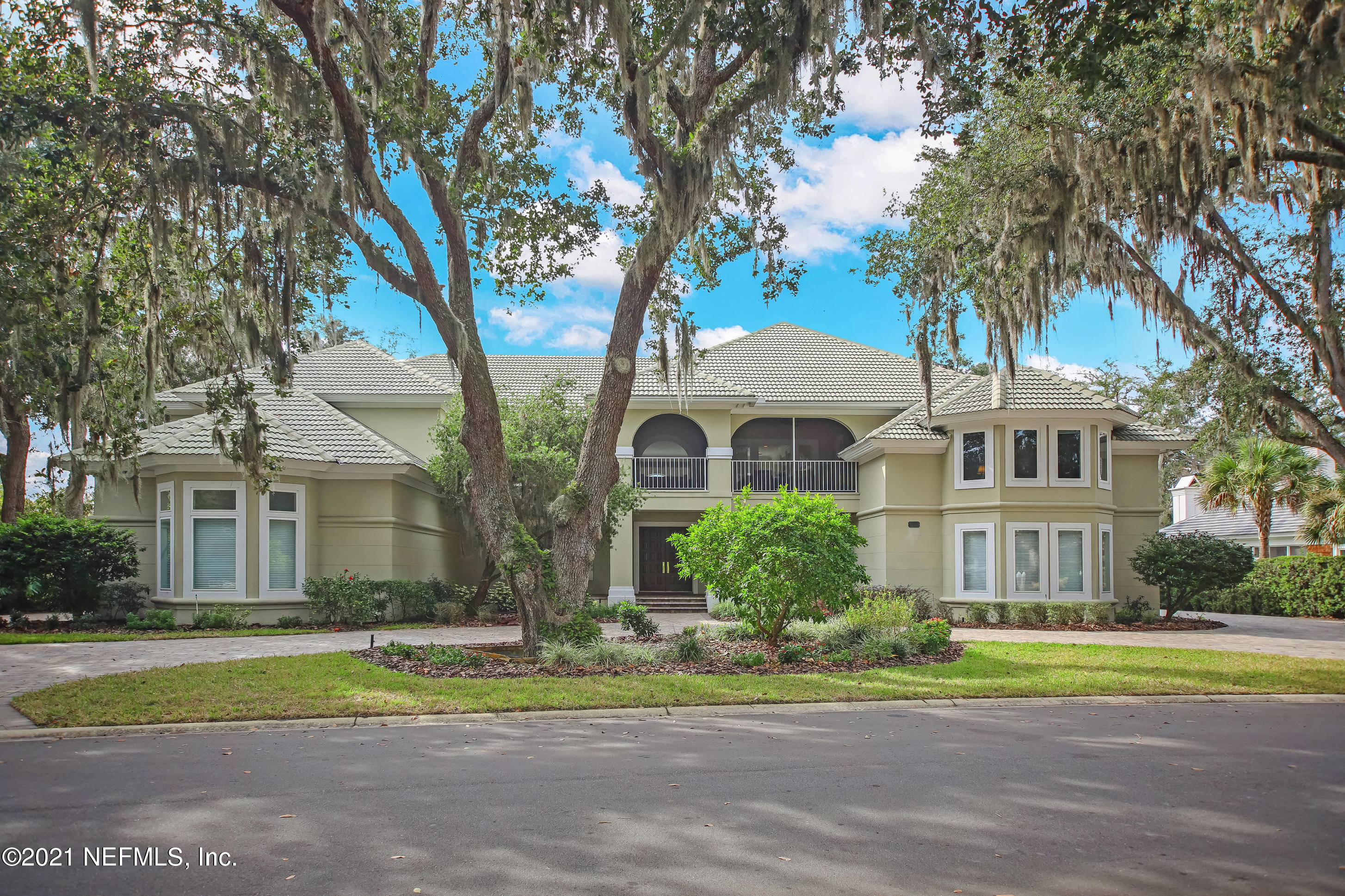 189 Admirals Way Ponte Vedra Beach, Fl 32082