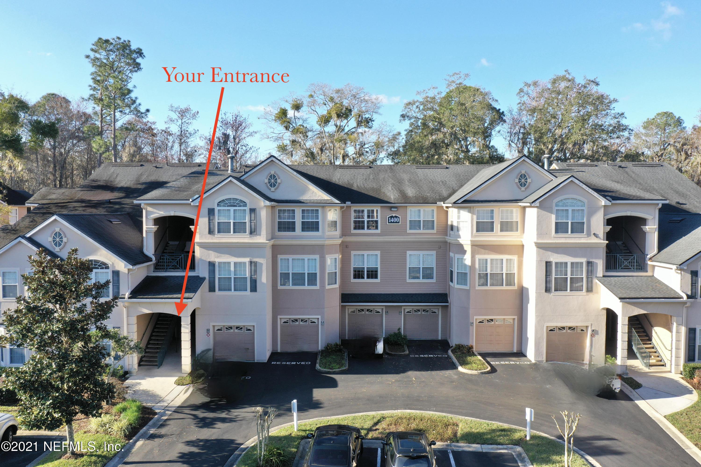 13810 Sutton Park Dr UNIT #1416 Jacksonville, Fl 32224