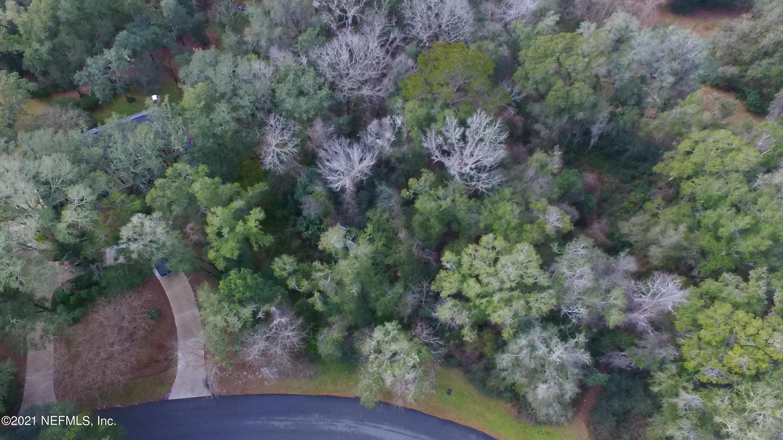 Details for 2558 Crooked Creek Point, MIDDLEBURG, FL 32068