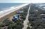 1329 PONTE VEDRA BLVD, PONTE VEDRA BEACH, FL 32082