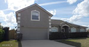 2479 GLENFIELD DR, GREEN COVE SPRINGS, FL 32043