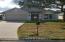 7548 PLANTATION CLUB DR, JACKSONVILLE, FL 32244