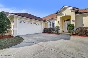 13097 HARBORTON DR, JACKSONVILLE, FL 32224