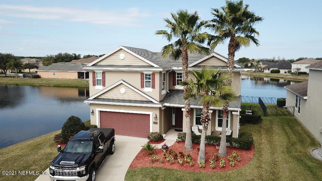 12285 Raintree Lake Ct Jacksonville, Fl 32246