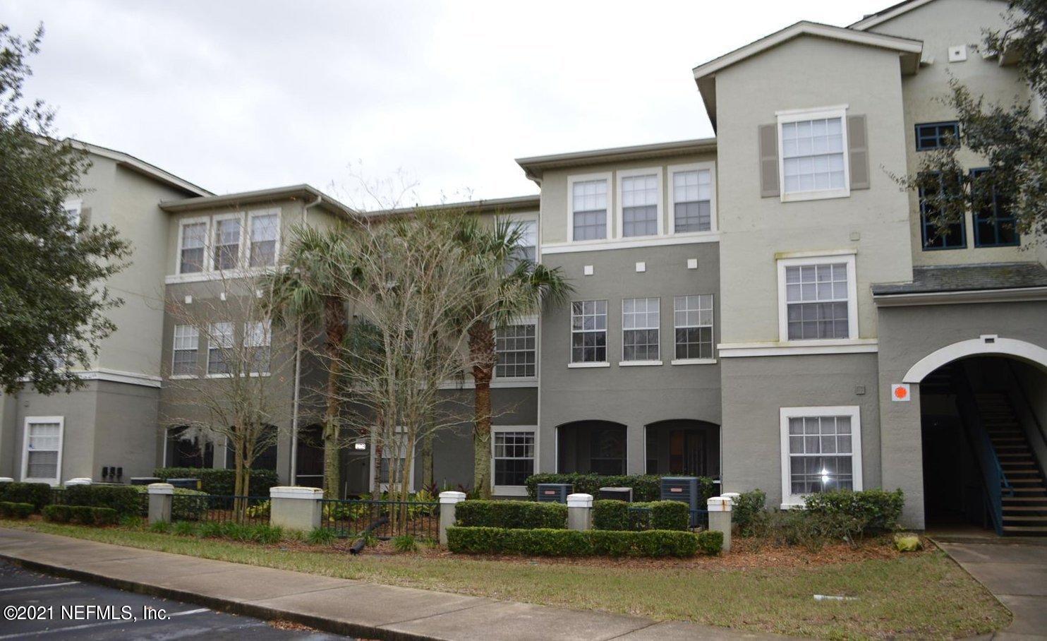 3591 Kernan Blvd Jacksonville, Fl 32224