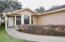 1707 ASHWOOD CIR, MIDDLEBURG, FL 32068