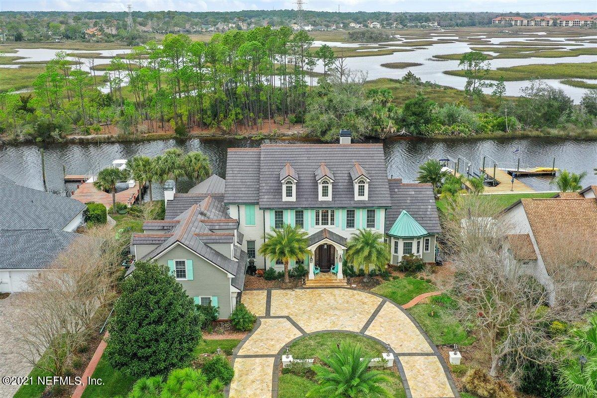 14197 Pine Island Dr Jacksonville, Fl 32224