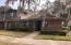 1909 UNIVERSITY BLVD S, 708, JACKSONVILLE, FL 32216