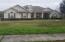 8025 SIERRA OAKS BLVD, JACKSONVILLE, FL 32219