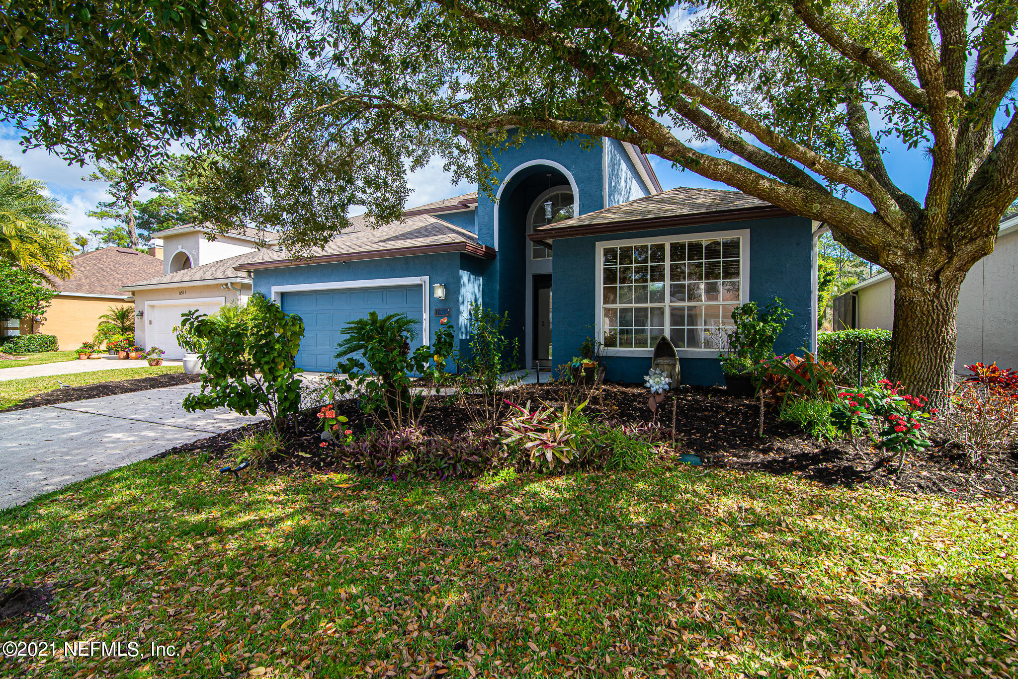 Details for 6512 Burnham Cir, PONTE VEDRA BEACH, FL 32082