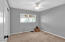 1832 DALAMON ST, JACKSONVILLE, FL 32211