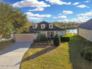 3068 TOWER OAKS DR, ORANGE PARK, FL 32065
