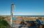 2277 SEMINOLE RD, B, ATLANTIC BEACH, FL 32233
