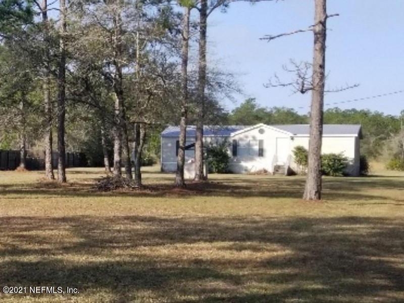 Details for 13440 Grover Rd, JACKSONVILLE, FL 32226