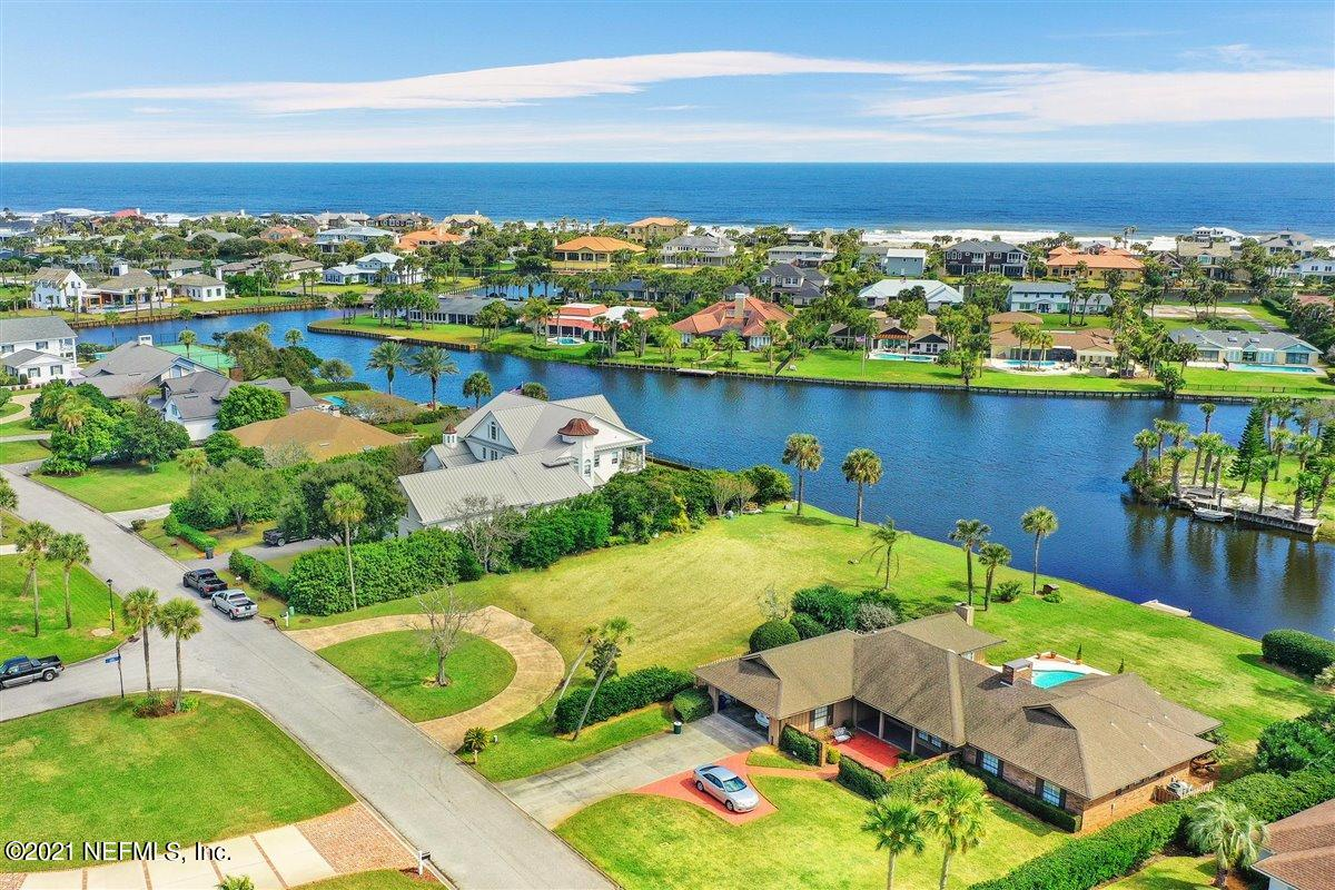 Details for 537 Lake Rd, PONTE VEDRA BEACH, FL 32082