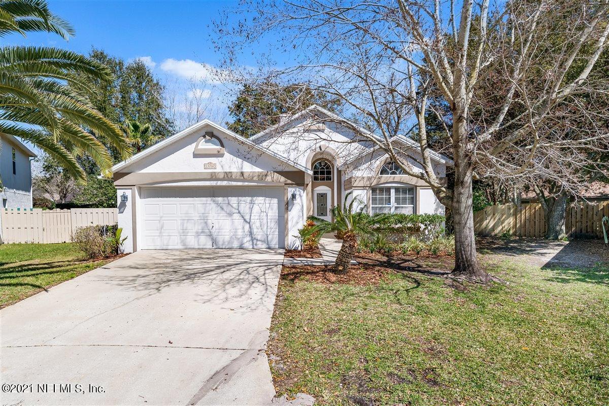 13767 Oak Tree Ter Jacksonville, Fl 32224