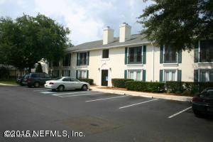 13715 Richmond Park Dr UNIT #505 Jacksonville, Fl 32224