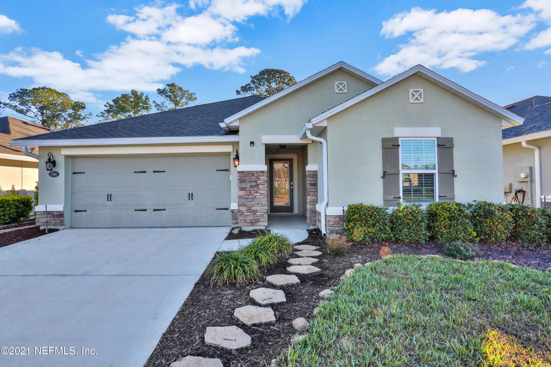 15061 Durbin Cove Way Jacksonville, FL 32259