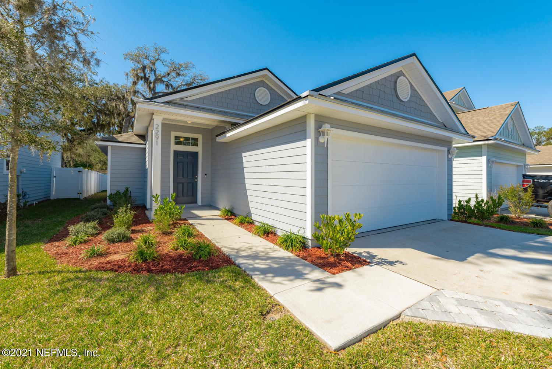 2291 Fairway Villas Dr Jacksonville, Fl 32233