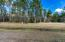 10135 BREAKAWAY CT, JACKSONVILLE, FL 32219