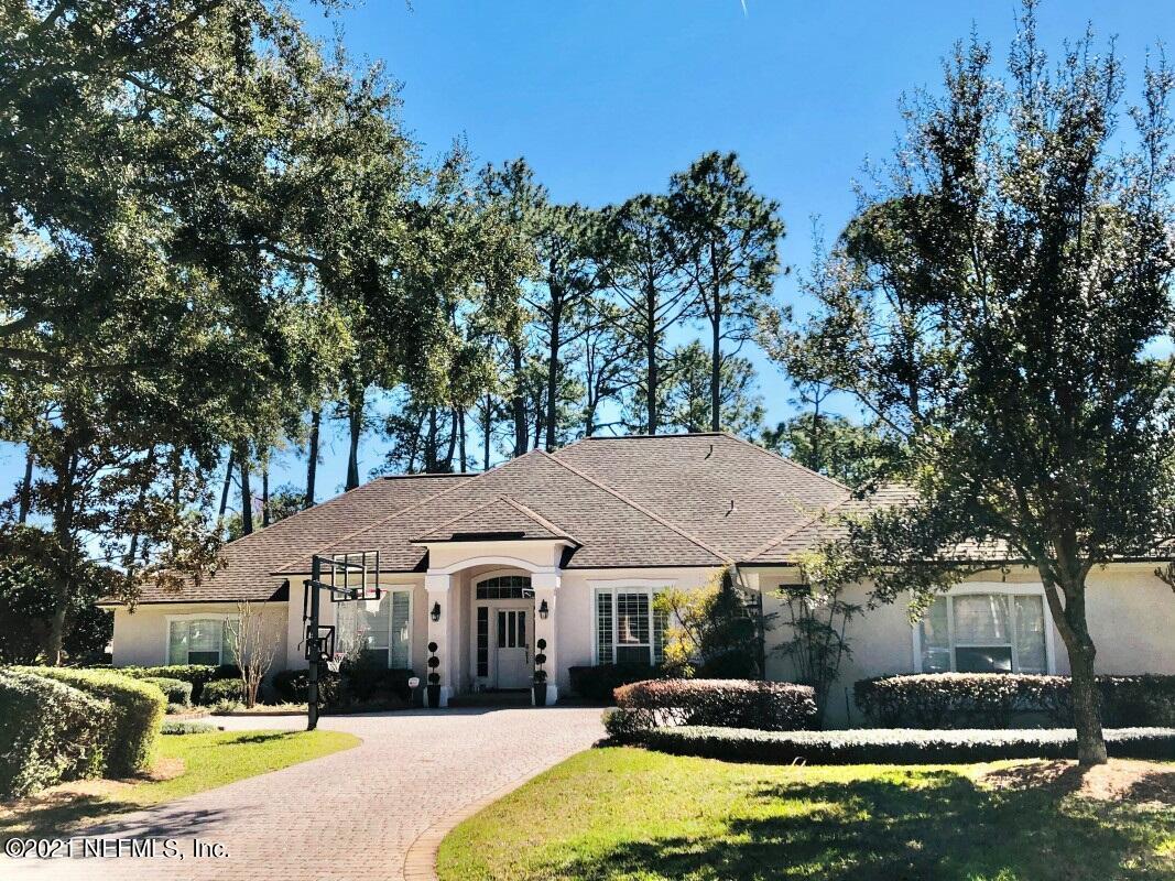 12906 Littleton Bend Rd Jacksonville, Fl 32224