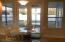 1005 16TH ST N, JACKSONVILLE BEACH, FL 32250