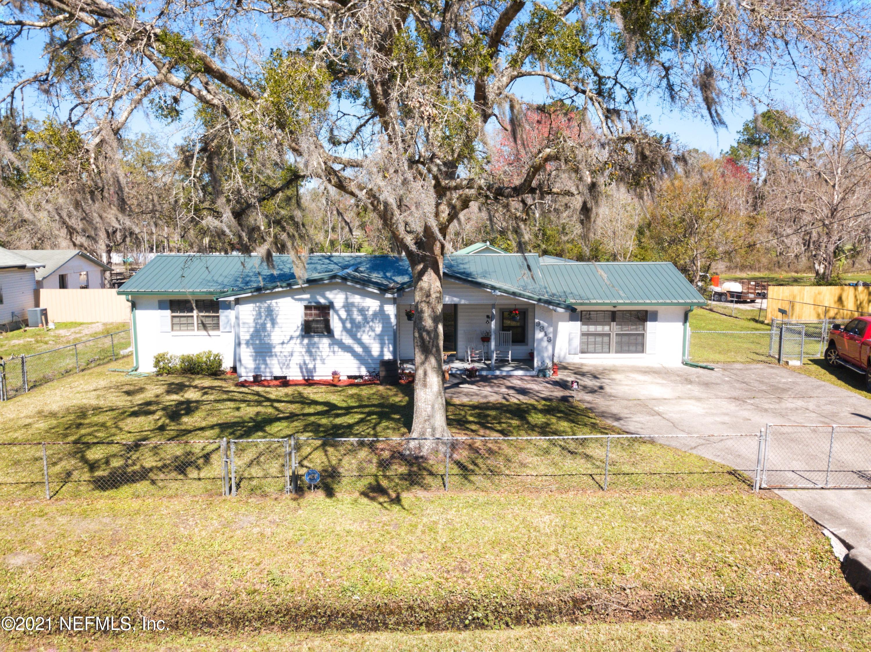 Details for 9313 Commonwealth Ave, JACKSONVILLE, FL 32220