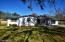 9313 COMMONWEALTH AVE, JACKSONVILLE, FL 32220