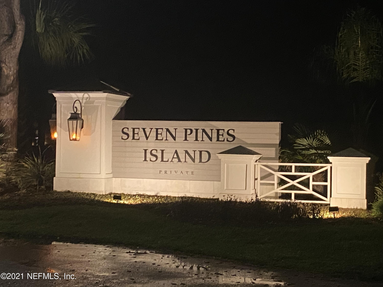 Details for 14125 Pine Island Dr, JACKSONVILLE, FL 32224
