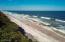 310 S OCEAN GRANDE DR, 106, PONTE VEDRA BEACH, FL 32082
