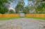 4609 ROYAL AVE, JACKSONVILLE, FL 32205