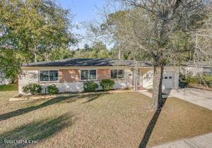 6849 GREENFERN LN, JACKSONVILLE, FL 32277